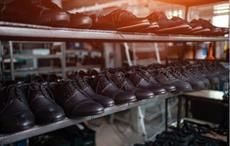 India's CLRI to lead project to develop own footwear sizing system