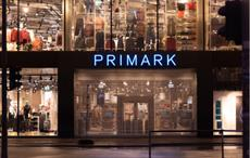 Primark may take £1.1-bn sales hit from store closures in 2021 H1