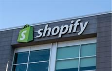 Rebuy helps brands on Canadian e-com site Shopify increase sales