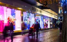 Boohoo buys Debenhams brand, website, but not its stores