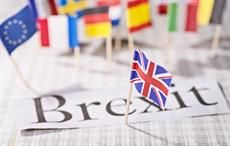More UK-based financial firms likely to relocate to France
