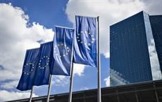 Surge in COVID-19 cases risk to Euro Zone recovery: ECB