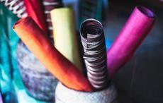 Tamil Nadu starts pilot to get textiles from banana fibre