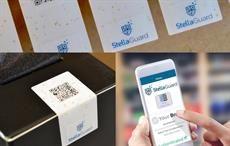 Covectra unveils StellaGuard label authentication solution