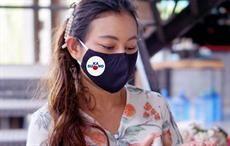Sukano's antiviral masterbatches may protect surfaces