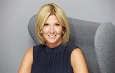 VF Corp appoints Susie Mulder as global brand president, Timberland