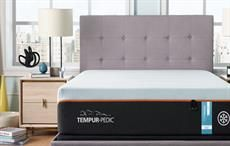 Pic: Tempur Sealy International