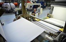 Pic: TenCate Protective Fabrics