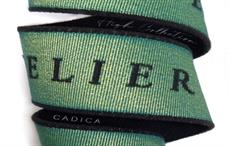 Italian company Cadica launches 'Gender is Just a Label' collection