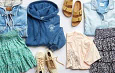 Pic: American Eagle Outfitters