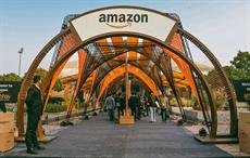 Amazon India launches Amazon Mentor Connect programme for start-ups