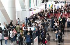 Hong Kong's APLF unveils new B2B social networking marketplace