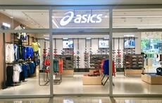 Pic: Asics