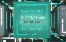 Pic: Aura Blockchain Consortium