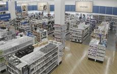 Bed Bath & Beyond selects Relex as inventory technology partner
