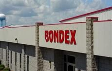 Pic: Bondexinc