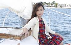 US apparel brand Classic Prep Childrenswear selects Centric SMB suite