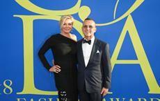 CFDA & Swarovski Foundation create Re-Generation Innovation Award