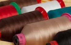 Pic: Durak Tekstil