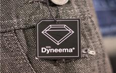 Netherland's DSM appoints 7 PMPs to expand Dyneema