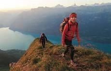 Pic: Authentic Brands Group / Eddie Bauer