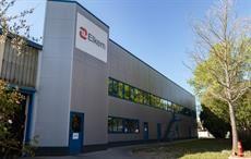 Elkem Silicones' Saint-Fons plant obtains ISO 14001 certification