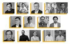 Fashion for Good South Asia announces 3rd batch of innovators