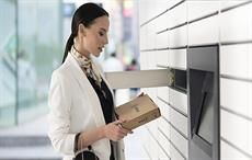 Poland's InPost unveils 1st label-free returns service with Missguided