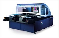 Printful selects Kornit Atlas systems for apparel & fashion production