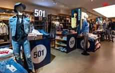 US clothing company Levi Strauss & Co reports Q1 FY21 sales of $1.3 bn