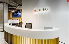 Pic: Li & Fung Limited