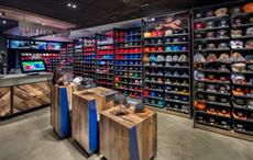 US sports retailer Lids' products to be sold in Canada