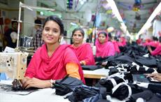 Pic: The Resilience Fund for Women in Global Value Chains
