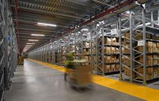 Kering establishing new global logistics hub in Northern Italy