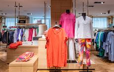 German fashion retailer Ludwig Beck's FY20 sales fall 35% to €60 mn