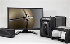 X-Rite & Pantone unveils new Pantora application for colour management