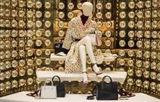 Italian luxury fashion house Prada's FY20 sales dip 24% to €2.4 bn