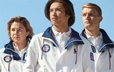 Ralph Lauren unveils US team closing ceremony uniform for Olympics