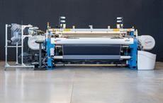 Italy group Santex Rimar to present range of technologies at ITMA Asia