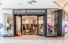 US lifestyle products marketer Ralph Lauren to sell Club Monaco