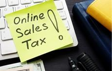 UK reportedly delays decision on online sales tax until autumn