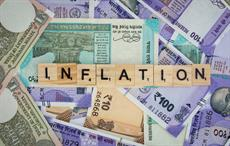 India's inflation at 'uncomfortably high' level: Moody's Analytics