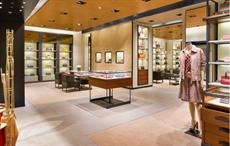 US' study: consumers can adopt sustainability by buying luxury goods