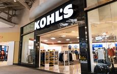 US omnichannel retailer Kohl's and Investor Group reach agreement