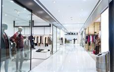Shinsegae, Naver in S Korea build joint retail front vs rivals