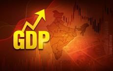 Fitch raises India's FY22 GDP growth projection to 12.8% from 11%