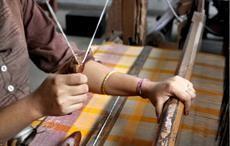 Closure of Indian Handicrafts & Handlooms Export Corporation approved