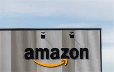 Amazon plans 1st fulfillment centre in Amarillo in Texas by early 2022
