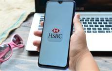 Bangladeshi apparel maker Babylon migrates payments onto HSBC platform