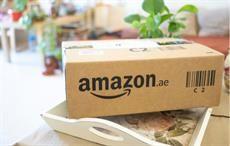 Dubai Economy, Amazon to support start-ups thrive in digital economy